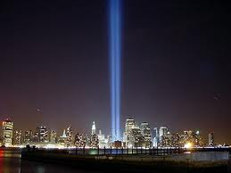 9.11.11:  Terrorism, liberalism and the path straight to hell