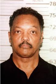Jesse Jackson Heaps His Hypocrisy On Oklahoma