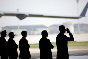 Obama 'auto-signed' condolence letter not first snub to Seal families