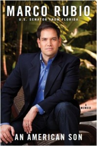 Rubio's GQ interview gets a Peter Wehner/MSNBC smack down