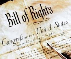 John Jay and The Bill of Rights vs Barack Obama and Harry Reid