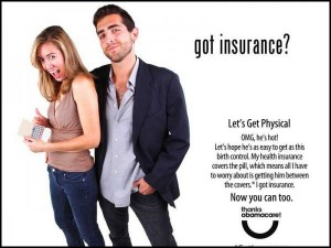 Buchanan's Globe guest column repeats ACA talking points but ignores relevant facts