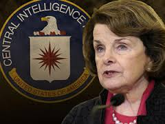 Feinstein's CIA report a hack job without context