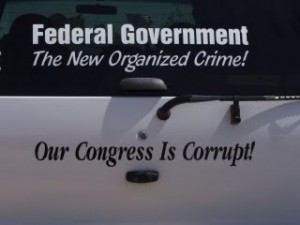 congress-is-corrupt