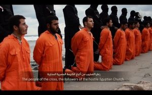 isis-egyptian-christians