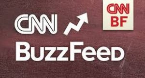 Buzz Feed and MSM taking a buzz saw to the truth