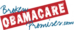 Obamacare:  Noble goal, abject failure