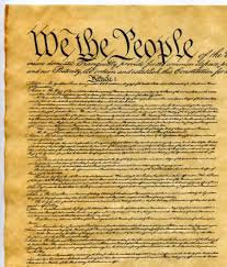 To protect the Constitution, read it